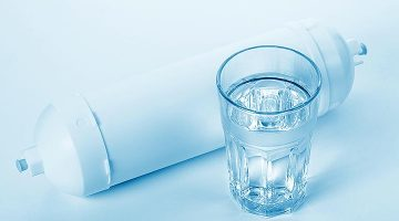 Drinking Safe Water Is Essential Which Filtration Should You Prefer