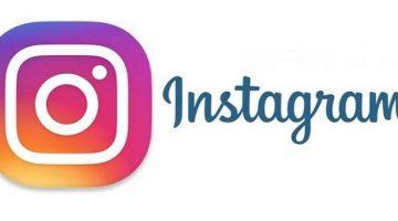 Increase Spanish Instagram Followers Fast
