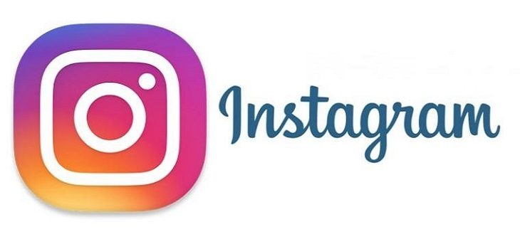 Increase Spanish Instagram Followers Fast