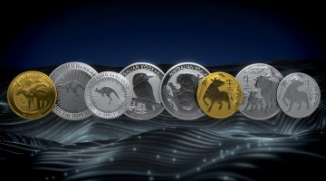 Tips for Investing Perth Mint Coins
