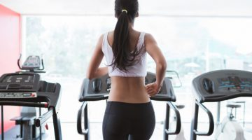 Best Outlet to Purchase Treadmills in Australia