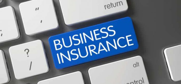 The Common Types of Business Insurance Explained