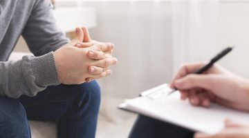 Finding Success with Your Counselling Endeavors