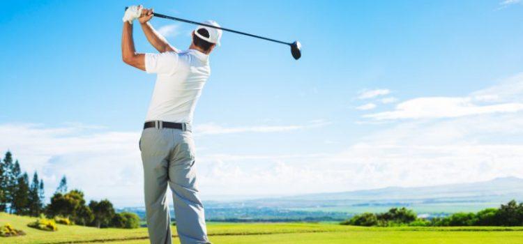 Ireland Golf Vacation 2021's Perfect Summer Getaway