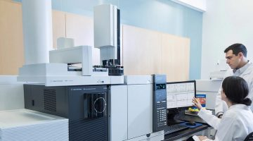 Some Things You Must Understand About Spectrophotometer