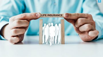 An overview of life insurance for high-risk occupations