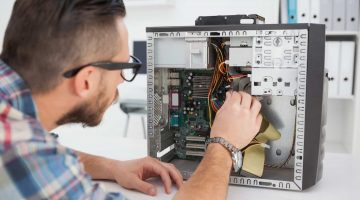 When Should You Repair Your Computer?